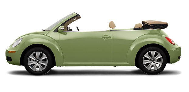 VW SouthTowne | Volkswagen SouthTowne