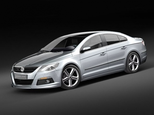 cktraceupy volkswagen cc r line. Black Bedroom Furniture Sets. Home Design Ideas